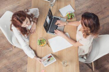 Queres encontrar emprego rapidamente? Segue estas dicas da D'ACCORD!