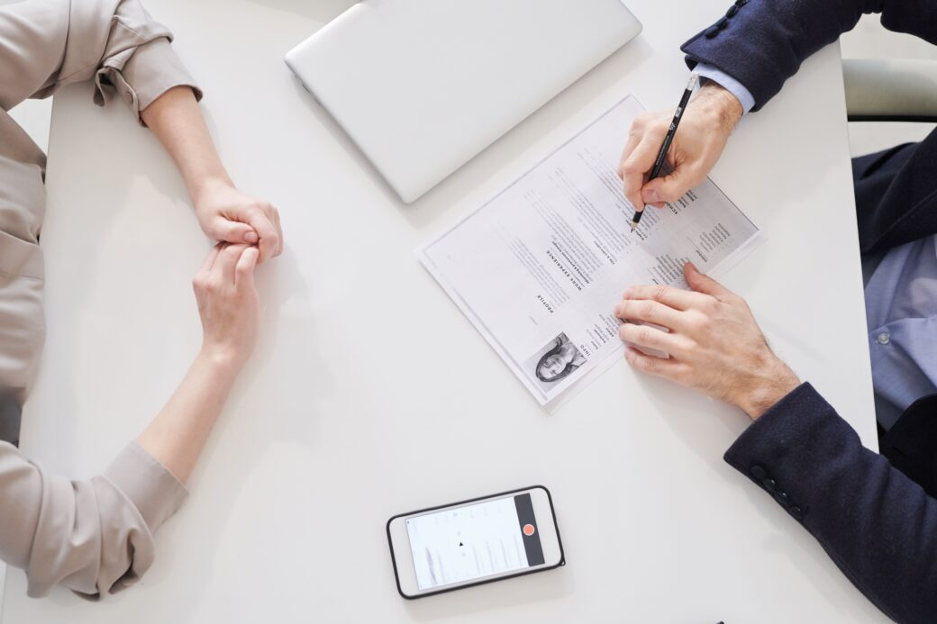 7 competências mais valorizadas no Mercado de Trabalho
